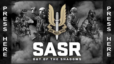 SAS Exhibition